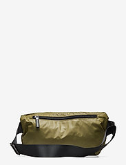 DAY et - Day Smash Bum B - belt bags - ivy green - 2