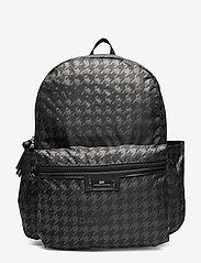 DAY et - Day Gweneth P Hound BP B - backpacks - black - 0