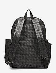 DAY et - Day Gweneth P Hound BP B - backpacks - black - 3