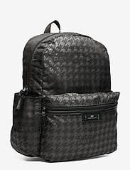 DAY et - Day Gweneth P Hound BP B - backpacks - black - 4