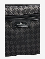DAY et - Day Gweneth P Hound BP B - backpacks - black - 5