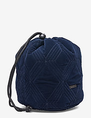 DAY et - Day GW Q Velvet Collect - bucket bags - night sky - 4
