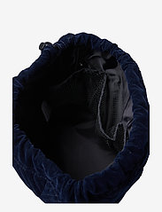 DAY et - Day GW Q Velvet Collect - bucket bags - night sky - 6