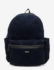 DAY et - Day GW Q Velvet BP B - backpacks - night sky - 0