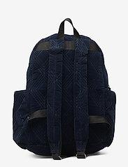 DAY et - Day GW Q Velvet BP B - backpacks - night sky - 2