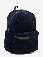 DAY et - Day GW Q Velvet BP B - backpacks - night sky - 3