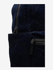 DAY et - Day GW Q Velvet BP B - backpacks - night sky - 5