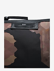 DAY et - Day Gweneth P Mineral Mini - cosmetic bags - lead - 3