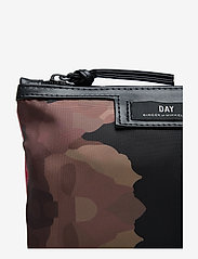DAY et - Day Gweneth P Mineral Mini - cosmetic bags - lead - 4
