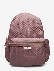 DAY et - Day Gweneth Q Topaz BP B - backpacks - rose taupe - 0