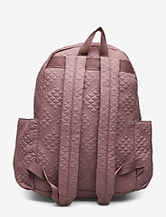 DAY et - Day Gweneth Q Topaz BP B - backpacks - rose taupe - 2