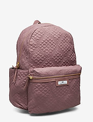 DAY et - Day Gweneth Q Topaz BP B - backpacks - rose taupe - 3