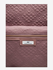 DAY et - Day Gweneth Q Topaz BP B - backpacks - rose taupe - 4