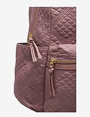DAY et - Day Gweneth Q Topaz BP B - backpacks - rose taupe - 5