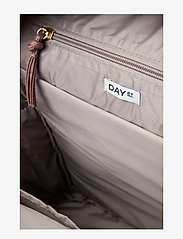 DAY et - Day Gweneth Q Topaz BP B - backpacks - rose taupe - 6