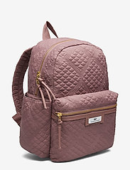 DAY et - Day Gweneth Q Topaz BP S - backpacks - rose taupe - 3
