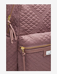 DAY et - Day Gweneth Q Topaz BP S - backpacks - rose taupe - 4