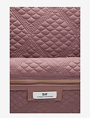 DAY et - Day Gweneth Q Topaz BP S - backpacks - rose taupe - 5