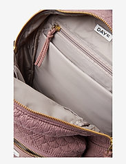 DAY et - Day Gweneth Q Topaz BP S - backpacks - rose taupe - 6