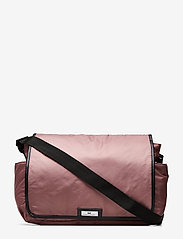 DAY et - Day Gweneth Baby - shoulder bags - rose taupe - 0