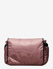 DAY et - Day Gweneth Baby - shoulder bags - rose taupe - 3