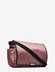 DAY et - Day Gweneth Baby - shoulder bags - rose taupe - 4