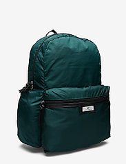 DAY et - Day Gweneth BP B - backpacks - deep emerald - 4