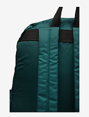 DAY et - Day Gweneth BP B - backpacks - deep emerald - 7