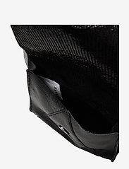 DAY et - Day Shine Belt Bag - belt bags - black - 5