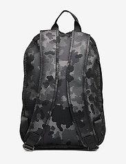 DAY et - Day Meshy Pack - ryggsäckar - multi colour - 2