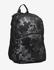 DAY et - Day Meshy Pack - ryggsäckar - multi colour - 3