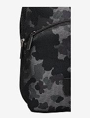 DAY et - Day Meshy Pack - ryggsäckar - multi colour - 5