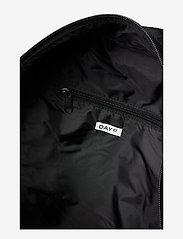 DAY et - Day Meshy Pack - ryggsäckar - multi colour - 6