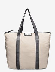 DAY et - Day Gweneth Bag - casual shoppers - moonlight beige - 0