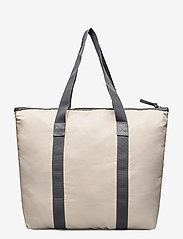 DAY et - Day Gweneth Bag - casual shoppers - moonlight beige - 2