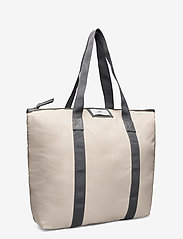 DAY et - Day Gweneth Bag - casual shoppers - moonlight beige - 3