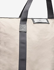 DAY et - Day Gweneth Bag - casual shoppers - moonlight beige - 4