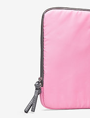 DAY et - Day Gweneth Folder 13 - laptop-väskor - fairy tale pink - 3