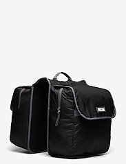 DAY et - Day Gweneth Cycle Duo - overige accessoires - black - 2