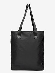 DAY et - Day Logo Band Tone Tote - casual shoppers - black - 1