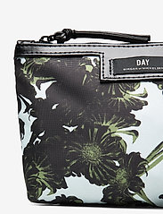 DAY et - Day Gweneth P Chrysos Mini - toilettassen - pale aqua green - 3