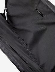 DAY et - Day Gweneth P Logo Rotate Folder13 - laptop-väskor - brush beige - 4