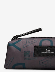 DAY et - Day Gweneth P Logo Rotate Pencil - etui - pavement - 3