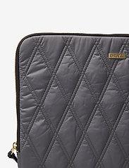 DAY et - Day GW Q Diamond Folder 13 - laptop-väskor - pavement - 3