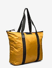 DAY et - Day Gweneth Bag - casual shoppers - buckthorn brown - 2