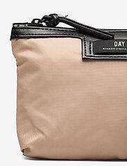 DAY et - Day Gweneth Mini - torby kosmetyczne - brush beige - 3