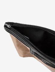 DAY et - Day Gweneth Mini - torby kosmetyczne - brush beige - 4