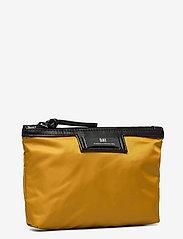 DAY et - Day Gweneth Mini - torby kosmetyczne - buckthorn brown - 2