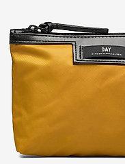 DAY et - Day Gweneth Mini - torby kosmetyczne - buckthorn brown - 3