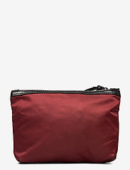 DAY et - Day Gweneth Mini - torby kosmetyczne - fired brick red - 1